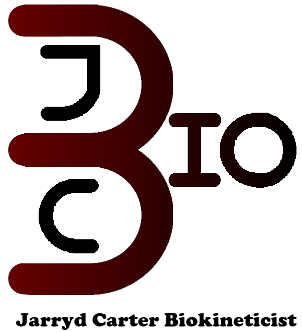 Carter Biokinetics